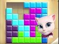 La Gata Angela Los Puzzles De Angela Nivel 1 30