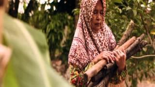 Nonton Syurga Di Telapak Kaki Ibu Film Subtitle Indonesia Streaming Movie Download