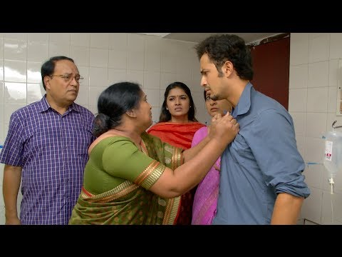 Episode) - Deivamagal Episode 301 Prev Episode: http://goo.gl/hfxzB5 Next Episode: http://goo.gl/0wbYvF Subscribe: http://goo.gl/yeOTw3 Sathya shares her feelings with Thilaga 00:06 Anjali calls and tells...