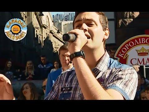 Караоке на майдані. Выпуск 930 от 20.11.16 (видео)