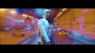 Reekado Banks - Like Ft. Tiwa Savage and Fiokee ( Official Music Video )