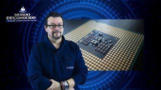 Video Los Procesadores Intel tienen un Secreto Misterio MP3, 3GP, MP4, WEBM, AVI, FLV September 2018