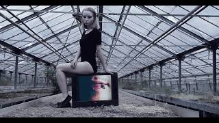 Video NO BRAKE - Closet Skeleton  [Official Video]