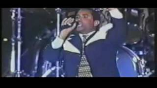YouTube  Tsehaye Yohannes   Blen With LyricsYouTube  Ethiopian Music Tsehaye Yohannes Yetebalelish