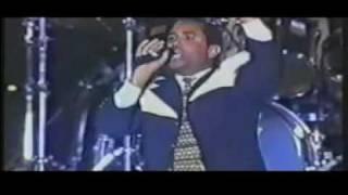YouTube  Tsehaye Yohannes   Blen With LyricsYouTube  Ethiopian Music Tsehaye Yohannes Yetebalelish