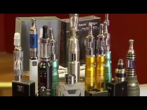 video:Best E Cigarettes in Denver