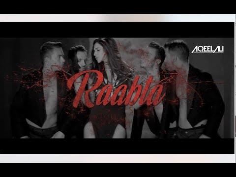 Raabta 2017  - Aqeel Ali