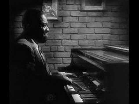 Art Tatum – Tiger Rag