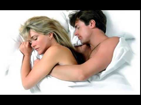 krasotki-samie-seksualnie