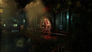 Close to the Sun - Nintendo Switch Gameplay Trailer by GameTrailers