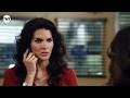 Rizzoli & Isles Season 5B Promo 'Secret'