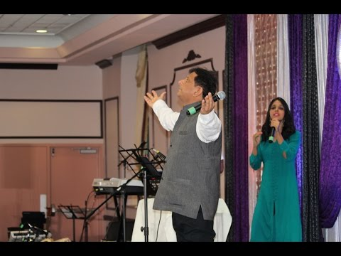 Video YESU MERAY SAATH HAI - Pastor Anil Kant & Family download in MP3, 3GP, MP4, WEBM, AVI, FLV January 2017