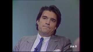 Video Interview Bernard Tapie 1983  - Archive vidéo INA MP3, 3GP, MP4, WEBM, AVI, FLV November 2017
