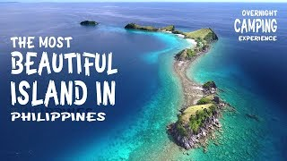 Nonton The Most Beautiful Island In The World    Sambawan Philippines Film Subtitle Indonesia Streaming Movie Download
