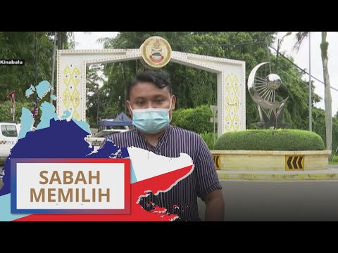 PRN Sabah: Siapa Ketua Menteri Sabah