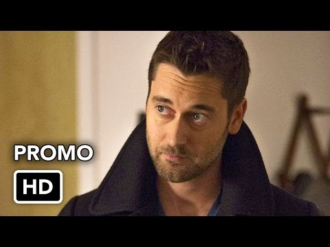 "The Blacklist: Redemption 1x05 Promo ""Borealis 301"" (HD) Season 1 Episode 5 Promo"