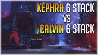 I was trolling around playing in a 6 stack when Calvin (Pegasus) decided to throw together a 6 man to try and snipe us! ★ Social Mediahttp://www.Twitch.TV/Kephrii (7pm-11pm except Sat/Sun/Thurs)http://www.Facebook.com/Kephriihttp://www.Twitter.com/Kephriihttp://www.Instagram.com/Kephriihttp://www.discord.gg/kephriiSensitivity/Settings: http://imgur.com/a/0ALYa8 Sens, 400 DPI, 35 Scope, 70% HookROG Gladius Mouse