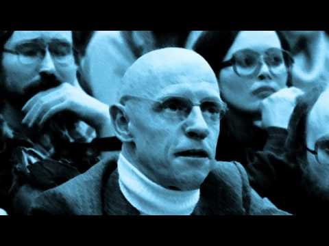 self - This is the first in a series of three lectures in which French philosopher Michel Foucault examines Western culture's conceptual development of individual s...