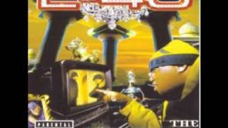 E-40 (Ft. C-Bo) - It's On, On Sight