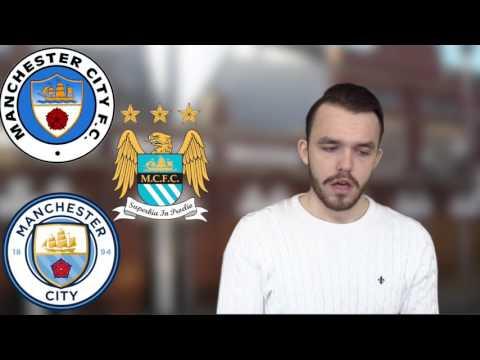 Gurra listar - Klubbmärken i Premier League (Badges of Premier League)