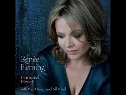 Renée Fleming - In My Life lyrics