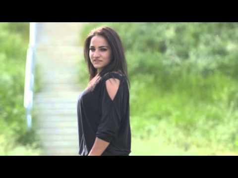 Video Alexandra, a nap lánya download in MP3, 3GP, MP4, WEBM, AVI, FLV January 2017