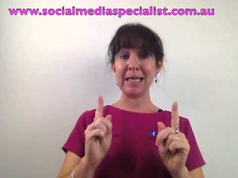How To Use Social Media Marketing – Introduction Video
