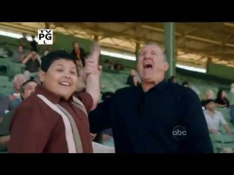 Modern Family 3.11 Preview