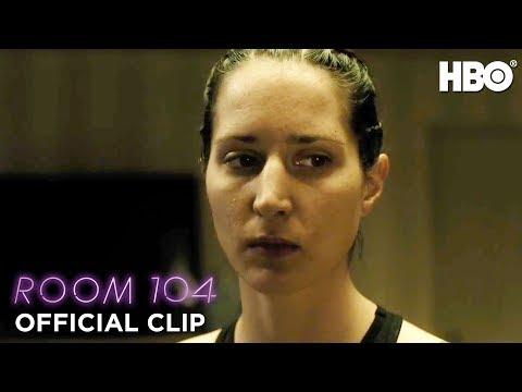 Room 104: Show Me Some Respect (Season 1 Episode 11 Clip) | HBO