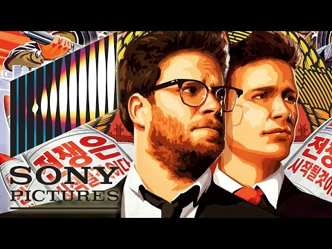 Theaters - Sony Hackers Threaten Attack On Movie Theaters Subscribe Now! ▻ http://bit.ly/SubClevverMovies As fallout from the Sony hack continues, the group behind the ...