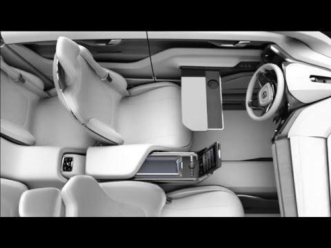 2015 Volvo Concept 26