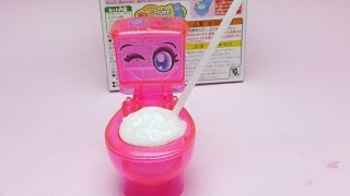 Video Candy Toilet - DIY - Kawaii Sweets MP3, 3GP, MP4, WEBM, AVI, FLV Juni 2017