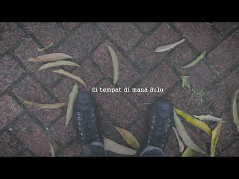 The Rain - Hingga Detik Ini (Official Video) HD