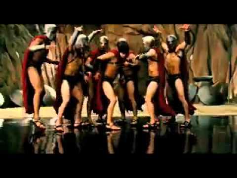 Meet the Spartans 2008 לפגוש את הספרטנים לצפייה ישירה