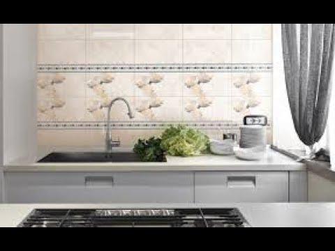 Gạch ốp tường bếp 30x60 cao cấp giá rẻ|Gạch dán tường 30x60