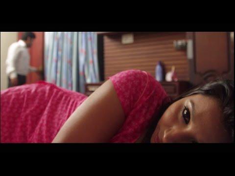 Bedroom Malayalam Short Film - Sanjayan Markose