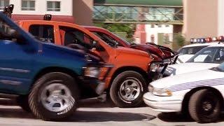 Nonton 2 Fast 2 Furious   Money Run Part 2  Camaro   Challanger   1080hd Film Subtitle Indonesia Streaming Movie Download