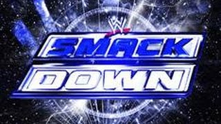 Nonton Wwe Smackdown Live 26 7 2016 Full Show Film Subtitle Indonesia Streaming Movie Download