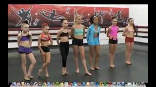 Dance Moms - Moms' Take: Abby Tried to Sabotage Chloe - Season 4 Episode 9