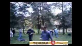 Nonton Fight fans Torpedo-Dinamo 2003 Belarus Film Subtitle Indonesia Streaming Movie Download