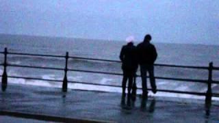 scarborough high tide fools.