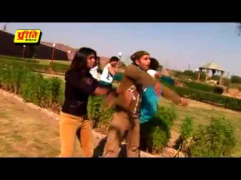 Video Haath Wali Biti-Rajasthani New Video Album Romantic Hot Song Of 2012 By Kailash Rao download in MP3, 3GP, MP4, WEBM, AVI, FLV January 2017