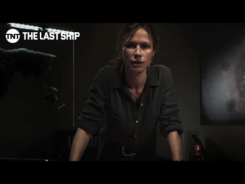 The Last Ship Season 1 (Promo 'Can You Still Hear Me?')