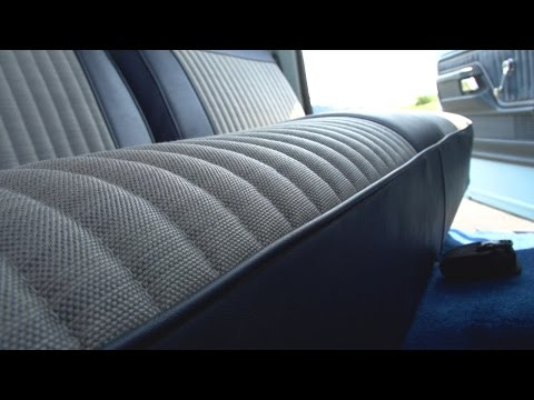 Truck | Seat Cover King Upholstery Pontiac MI