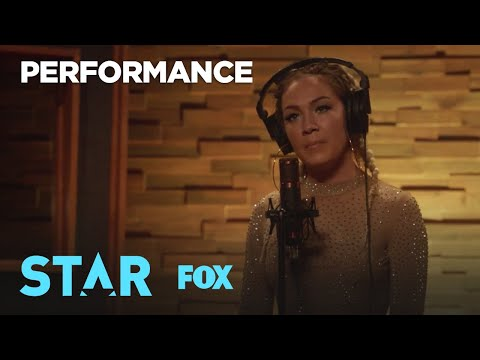There For You Ft. Star Davis | Season 2 Ep. 17 | STAR
