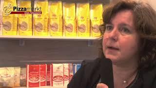 5 Stagioni - Anuga im Interview mit Pizzamarkt