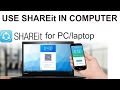 #$#$%#shareit for pc latest version 4 download#@$#$$