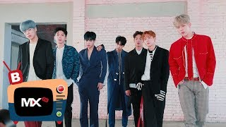 ▶More informationMONSTA X Official Fan cafe : http://cafe.daum.net/monsta-xMONSTA X Official Twitter : http://www.twitter.com/OfficialMonstaXMONSTA X Official Weibo : http://www.weibo.com/monstaxMONSTA X Official Facebook : http://www.facebook.com/OfficialMonstaX