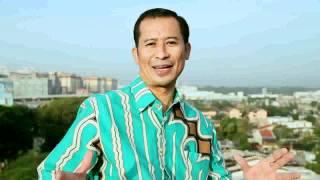 Video Inspirasi Malaysia - Bangsa yang Mengejar Ketinggalan, oleh Jarot Wijanarko MP3, 3GP, MP4, WEBM, AVI, FLV Agustus 2018