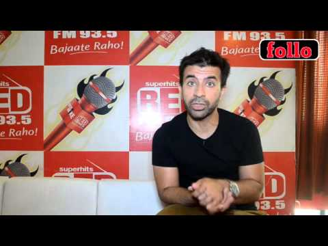 RJ Sachin Gives You Tip To Enter Into Radio Industry
